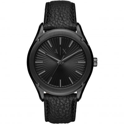Orologio Armani Exchange AX2805