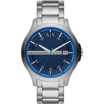 Orologio Armani Exchange AX2408