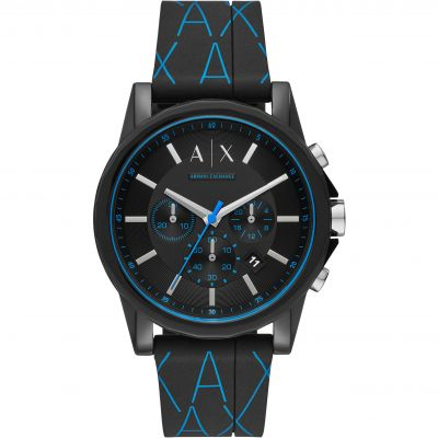 Orologio Armani Exchange AX1342