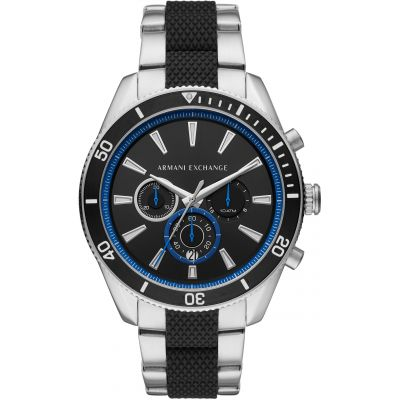Orologio Armani Exchange AX1831