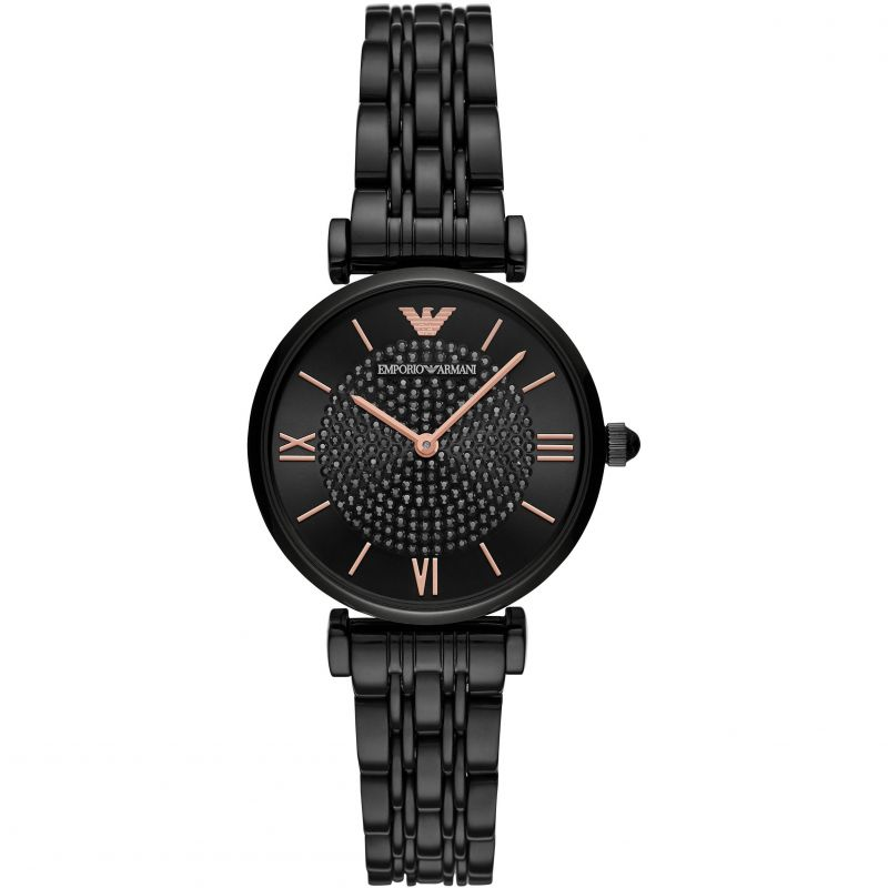 Emporio Armani Watch AR11245