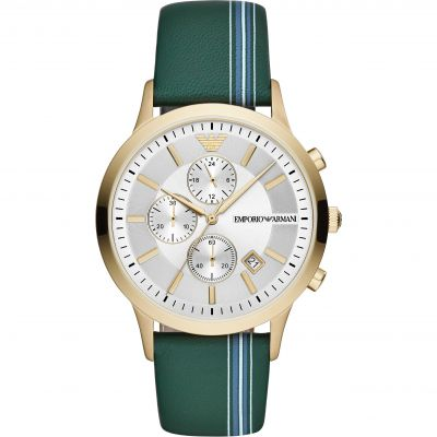 Emporio Armani Watch AR11233