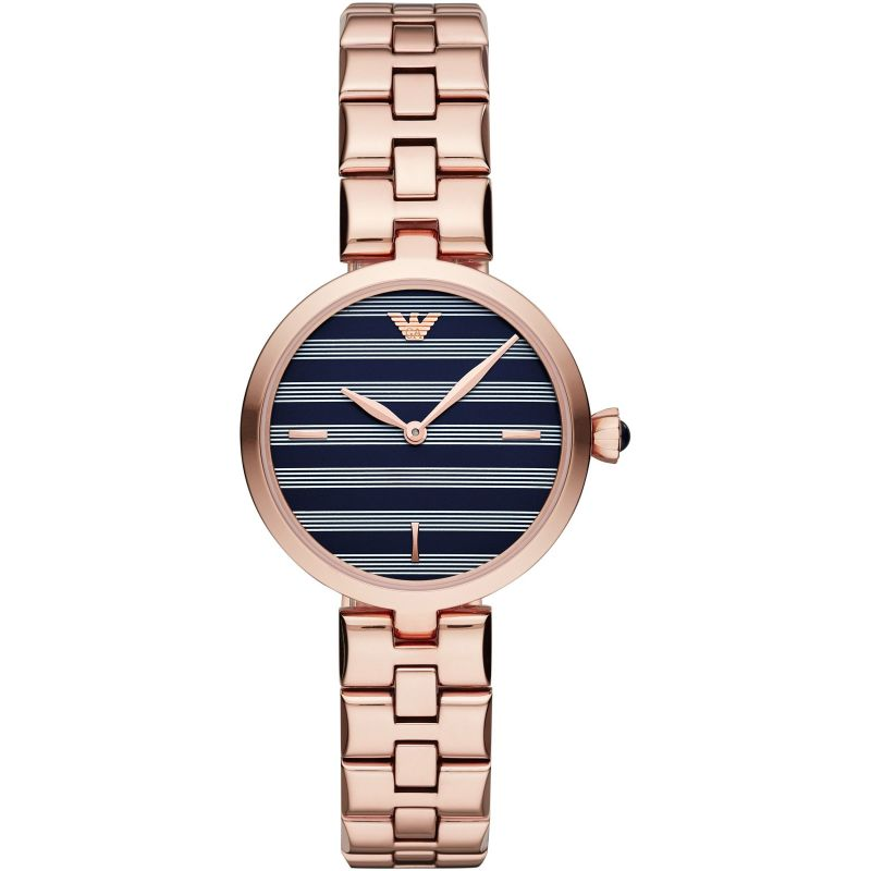 Emporio Armani Watch AR11220