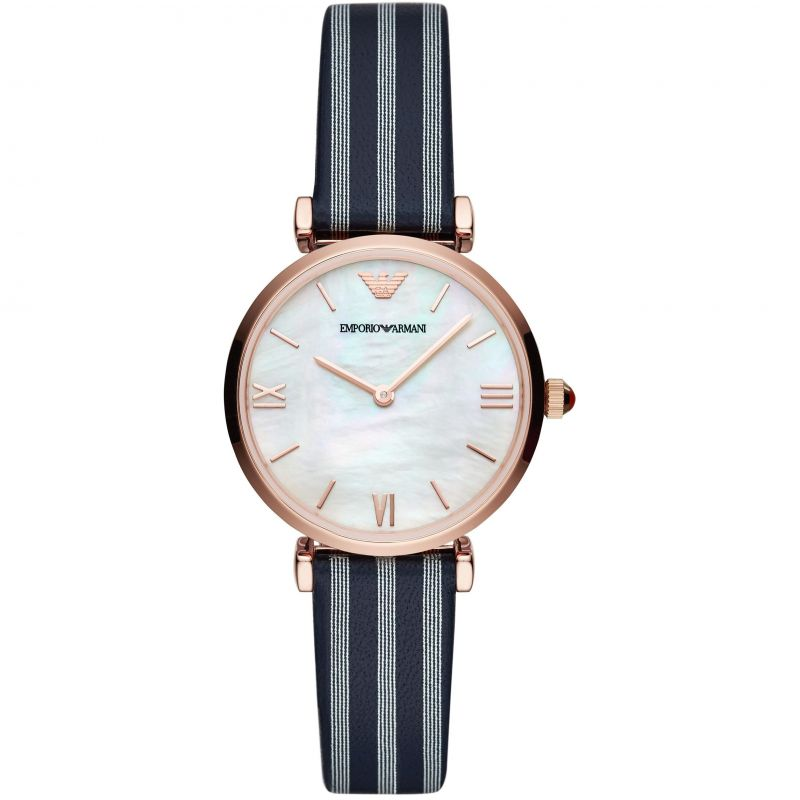 Emporio Armani Watch AR11224
