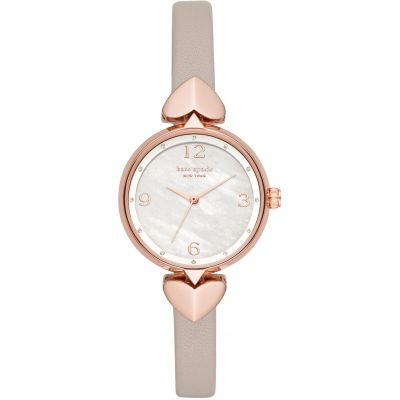 Zegarek damski Kate Spade New York Hollis KSW1548