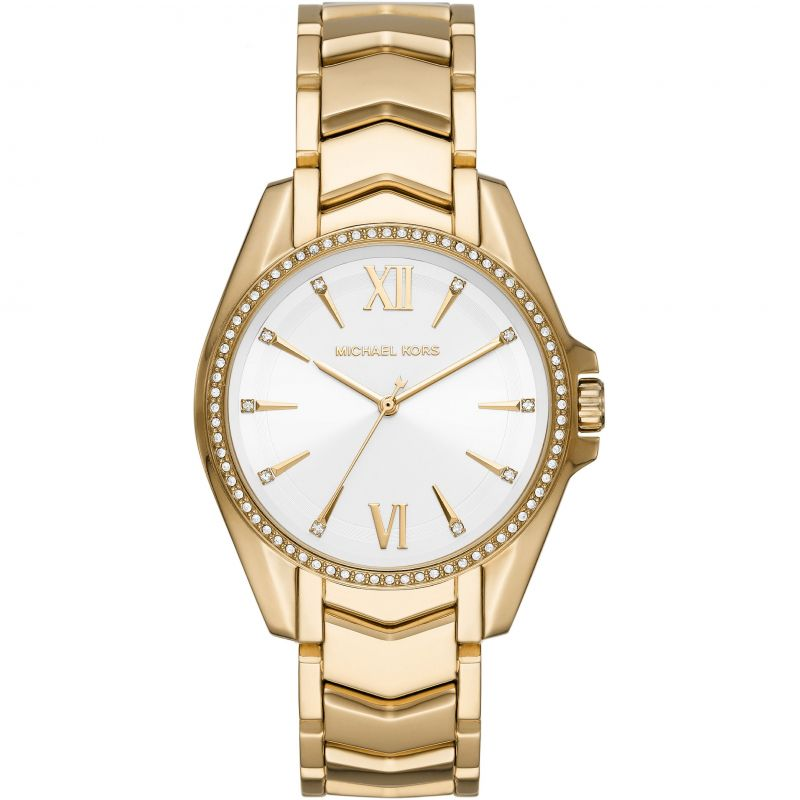 Michael Kors Watch MK6693