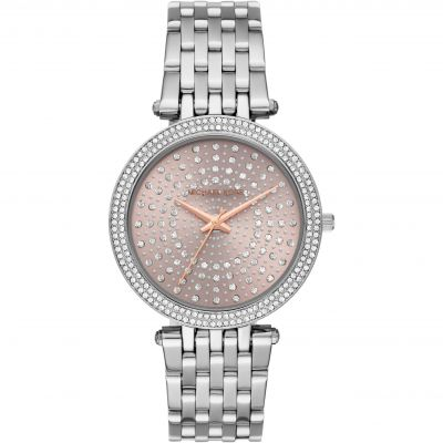 Michael Kors Watch MK4407