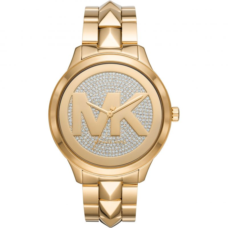 Michael Kors Watch MK6714