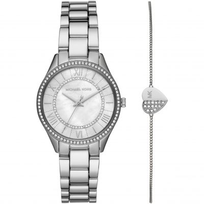 Michael Kors Watch MK4509