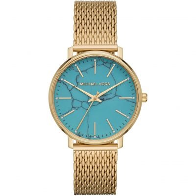 Michael Kors Watch MK4393