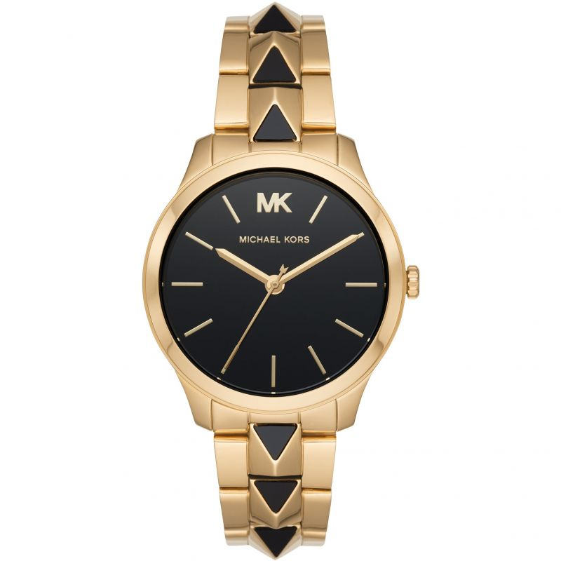 Michael Kors Watch MK6669