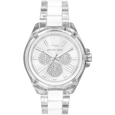 Michael Kors Watch MK6675