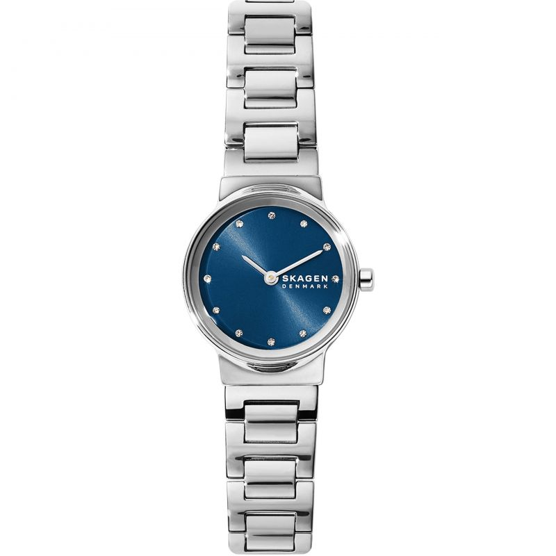 Skagen Watch SKW2789