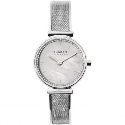 Skagen Watch SKW2793