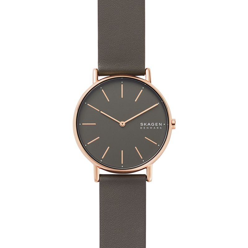 Skagen Watch SKW2794