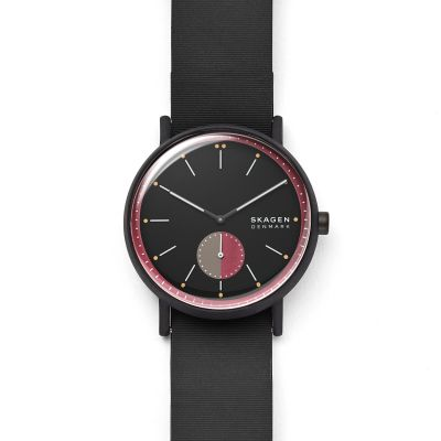 Skagen Watch SKW6540