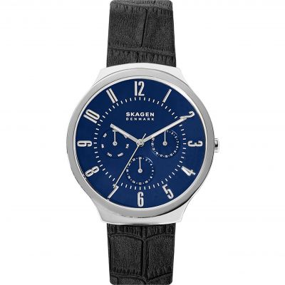 Skagen Watch SKW6535