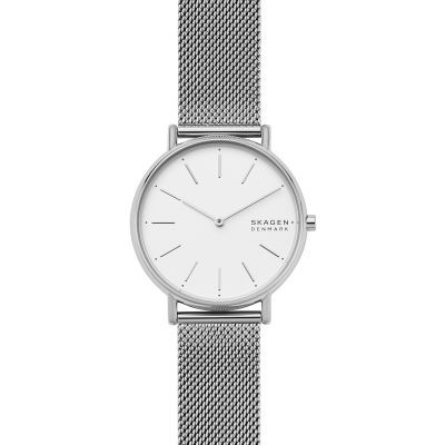 Skagen Watch SKW2785