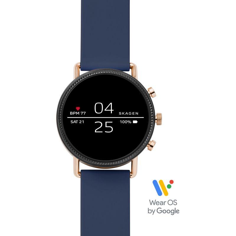 Skagen Connected Bluetooth Smartwatch