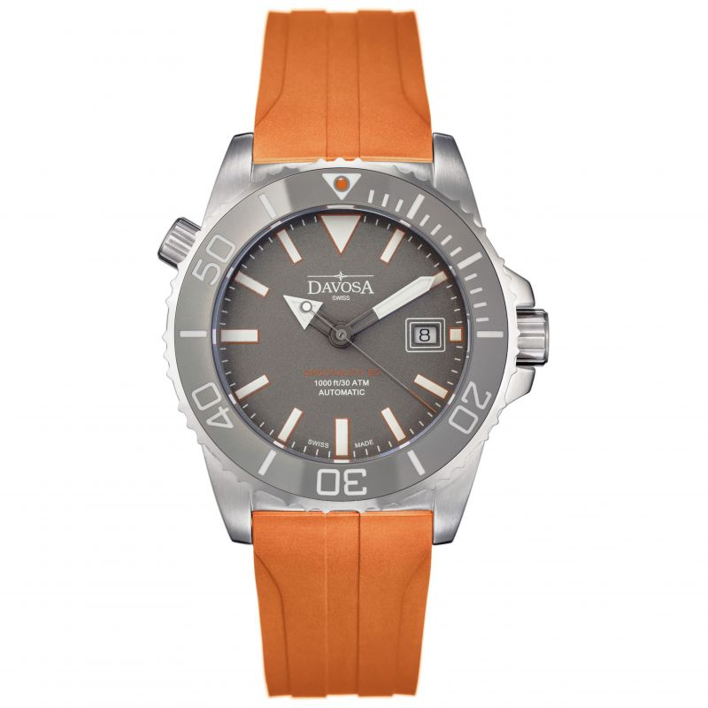 Davosa Argonautic Watch 16152299