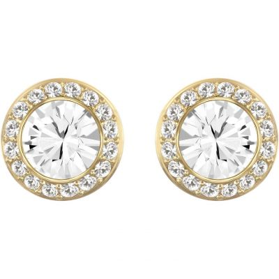 Ladies Swarovski Angelic 5505470