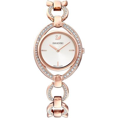 Ladies Swarovski Stella Watch 5470415