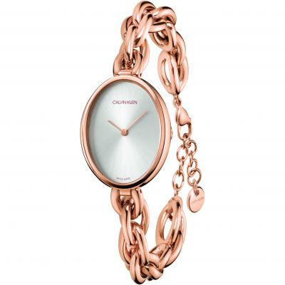 info for 3e888 9960c Statement Watch