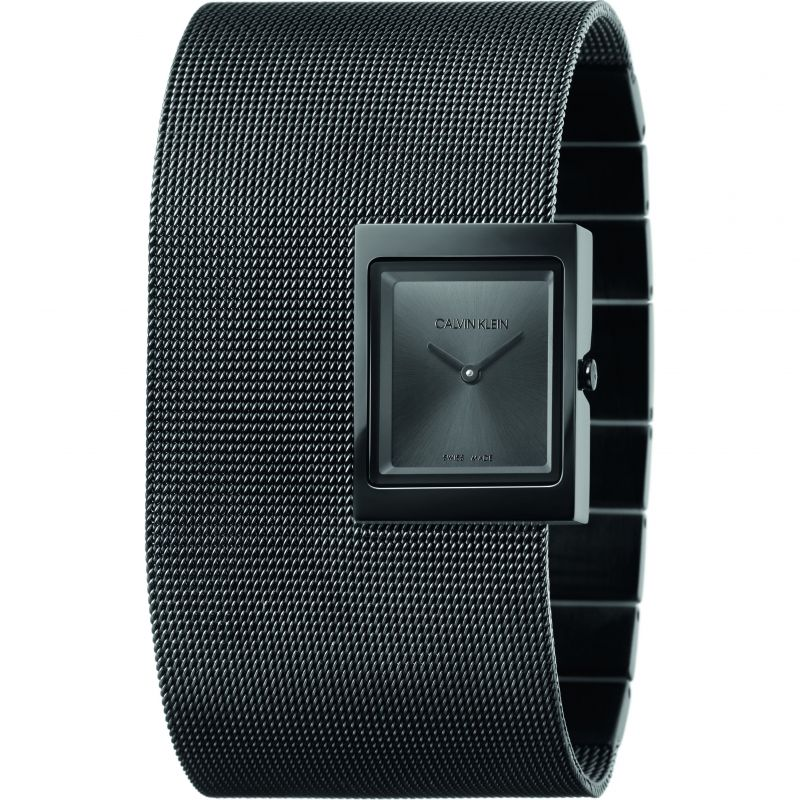 Offsite Watch
