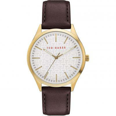Montre Homme Ted Baker BKPMHF901UO