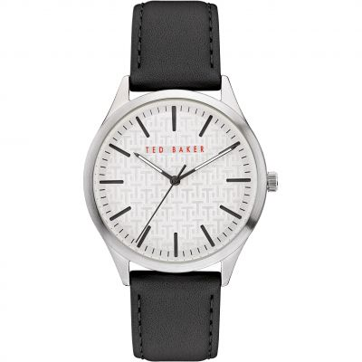 Montre Homme Ted Baker BKPMHF903UO