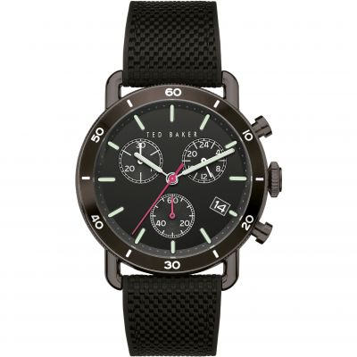 Montre Homme Ted Baker BKPMGF903UO