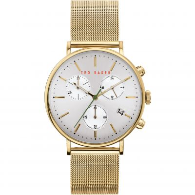 Montre Homme Ted Baker BKPMMF902UO