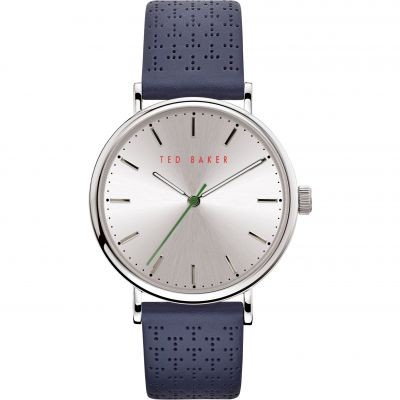 Montre Homme Ted Baker BKPMMF910UO