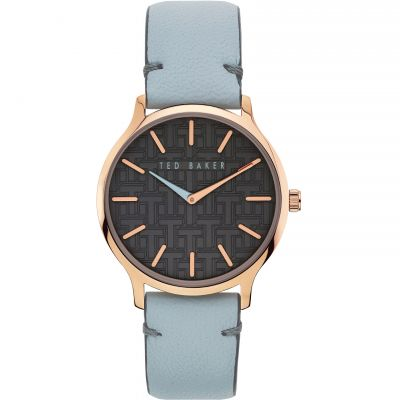 Ted Baker Damenuhr BKPPOF901UO
