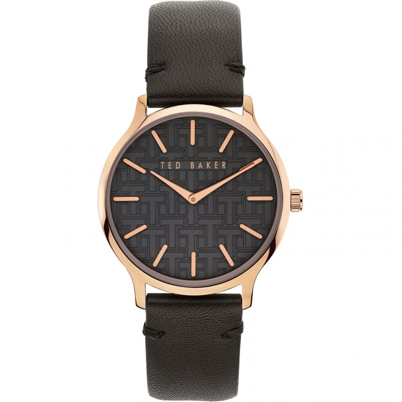 Ted Baker Watch BKPPOF902UO