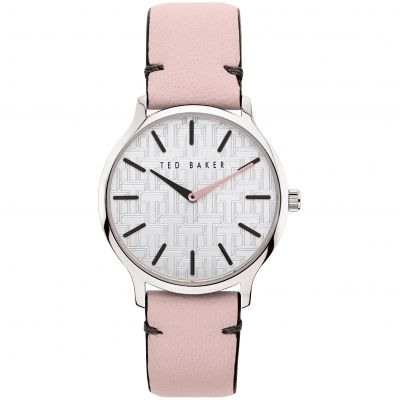 Ted Baker Damenuhr BKPPOF903UO