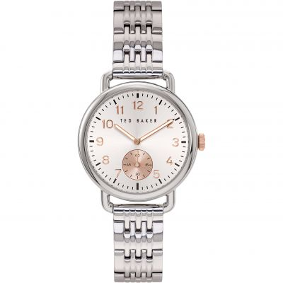 Ted Baker Watch BKPHHF901UO