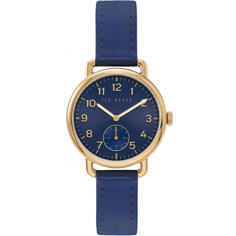 Ted Baker Watch BKPHHF904UO