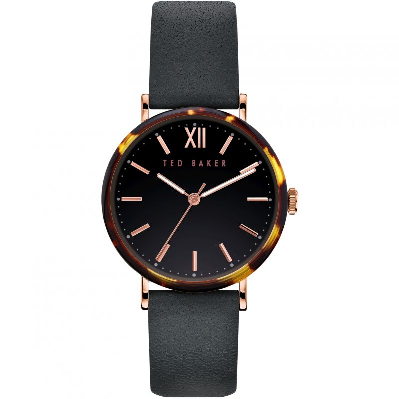 Ted Baker Watch BKPPHF912UO