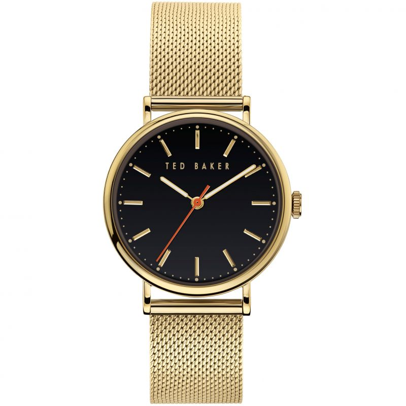 Ted Baker Watch BKPPHF919UO