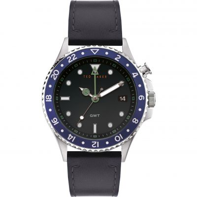 Montre Homme Ted Baker BKPOLF901UO