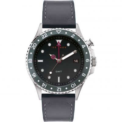 Montre Homme Ted Baker BKPOLF903UO