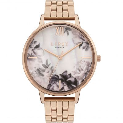 Montre Lipsy LP667