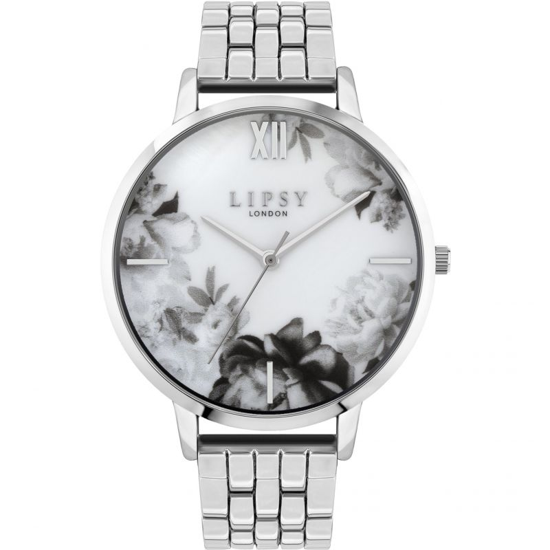 Lipsy Watch LP666