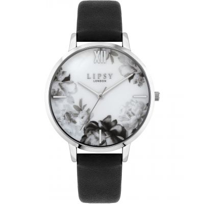 Montre Lipsy LP665