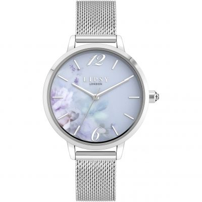 Montre Lipsy LP700