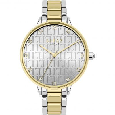 Montre Lipsy LP682