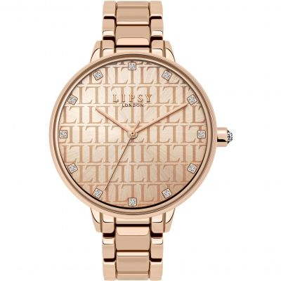 Montre Lipsy LP683