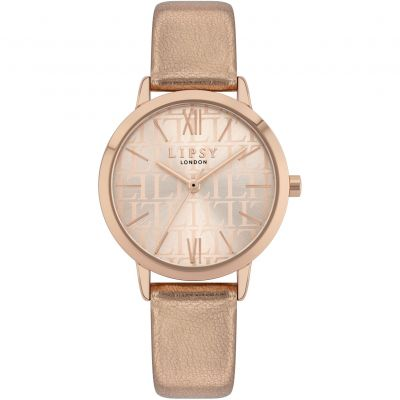 Montre Lipsy LP712