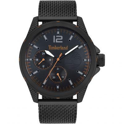 Timberland Watch 15944JYB02MM